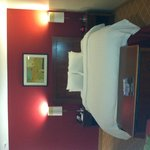 Foto de Hawthorn Suites by Wyndham St. Louis Westport Plaza