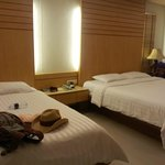 Φωτογραφία: Patong Terrace Boutique Hotel