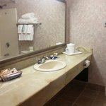 BEST WESTERN Royal Plaza Hotel & Trade Center Foto