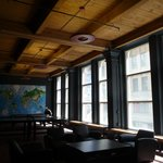 Foto van Hostelling International Chicago