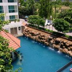 Photo of Centara Pattaya Hotel