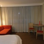 Foto de Travelodge Newcastle