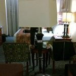 Foto BEST WESTERN PLUS Robert Treat Hotel