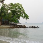 The Dewa Koh Chang resmi