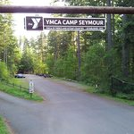YMCA Camp Seymour照片
