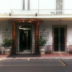 Photo of Hotel Impero