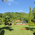 Photo of Berjaya Praslin Resort - Seychelles