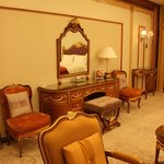 Foto di The Ritz Carlton Riyadh