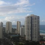 Foto de Contessa Holiday Condominiums