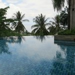 Bilde fra The Heights Phuket