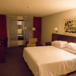 Bilde fra Four Points By Sheraton Montevideo