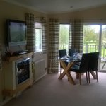 Haggerston Castle Holiday Park의 사진