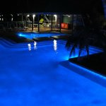 Φωτογραφία: Novotel Twin Waters Resort