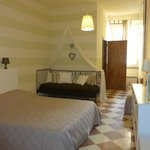 Photo of B&B Corte delle Pigne