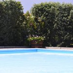 Photo of Agriturismo Agriclub Le Giare