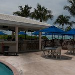 Foto Bahama Beach Club