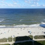Foto de Breakers Resort North Tower