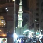 Al Madinah Paradise Radisson Blu Resort照片