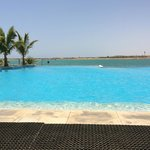 Moevenpick Hotel and Resort Yanbu resmi