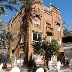 Photo of Riad dar Sofian