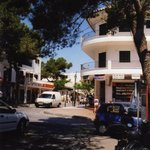Apartments Cala D'Or Park의 사진