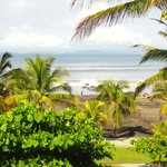 Foto van Doubletree Resort by Hilton, Central Pacific - Costa Rica