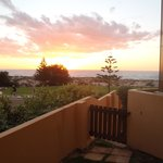 Beach Manor Bed and Breakfast Perth Foto