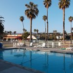 Photo of Motel 6 - Ventura Beach