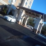 Photo de Fairfield Inn & Suites Durham / Southpoint