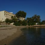 Photo of Nautico Ebeso Hotel