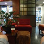 Foto de Four Points by Sheraton Manhattan Chelsea