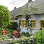 Photo de Adare Village Inn