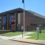 Harbison Theatre