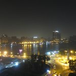 Photo of Novotel Cairo El Borg