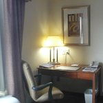 BEST WESTERN Joshua Tree Hotel & Suitesの写真