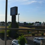 Foto van BEST WESTERN PLUS Twin View Inn & Suites