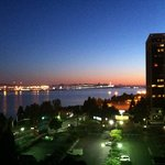 Hilton Garden Inn San Francisco/Oakland Bay Bridge Foto