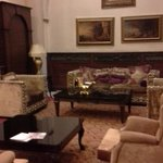 Photo of Ickale Hotel