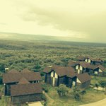 ภาพถ่ายของ Great Rift Valley Lodge & Golf Resort