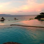 Photo de Panglao Island Nature Resort & Spa