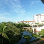 Foto de Melia Puerto Vallarta All Inclusive Beach Resort