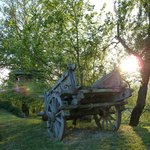 Photo of Country House Il Biroccio