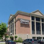 Photo de Drury Inn & Suites Birmingham SW