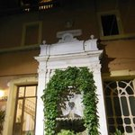 Photo of Esedra Inn Rome