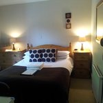 Photo of Orrest Cottage Bed & Breakfast