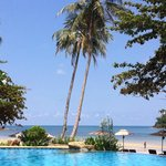 Φωτογραφία: Sea View Resort & Spa Koh Chang