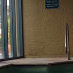 Foto BEST WESTERN PLUS Madison Spa Resort