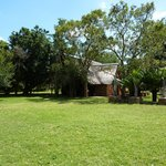 Φωτογραφία: Blyde River Canyon Lodge