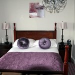 Photo de Kilbrack House Bed and Breakfast