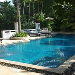 Photo de Cocoville Phuket